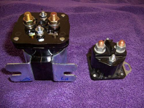 586-902 relay